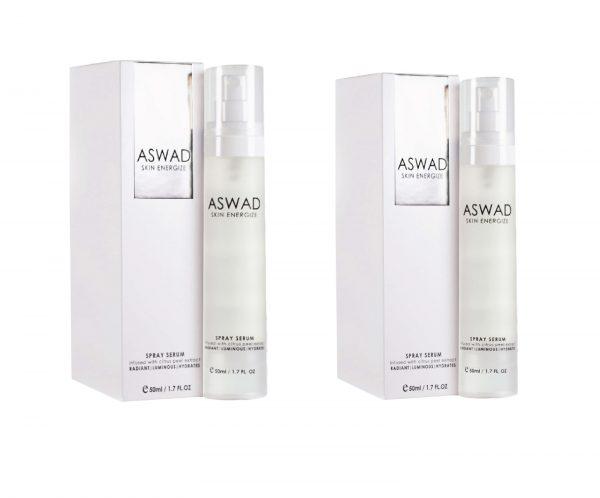 aswad serum 2x